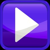 AcePlayer -Classic Media Player
