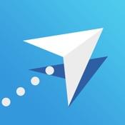Aviões Ao Vivo - Monitor de voos e radar