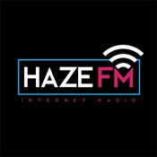Haze FM
