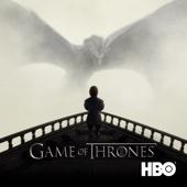 Game of Thrones - Game of Thrones, Season 5  artwork