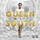 Queen of the South - Queen of the South, Season 2  artwork