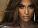 Jennifer Lopez - On the Floor artwork