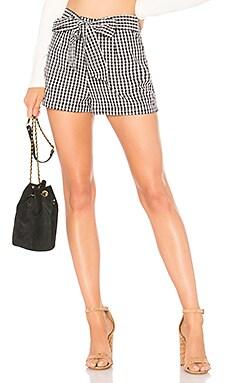 Claire shorts