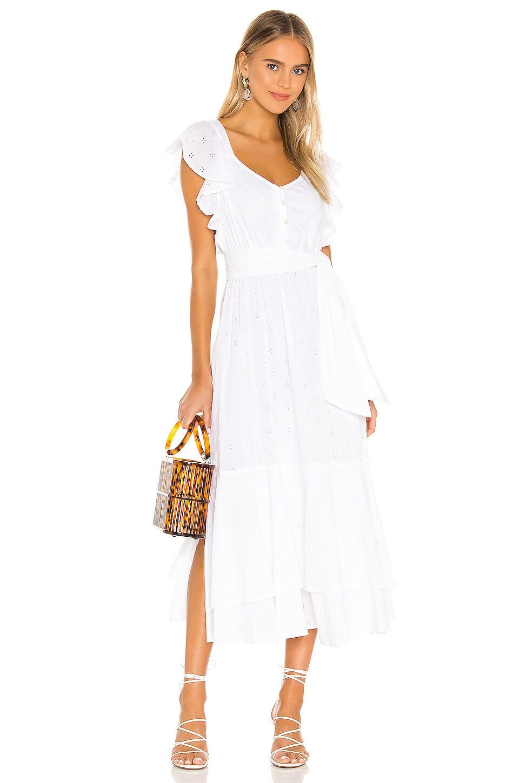 Karina Midi Dress             Cleobella                                                                                                       CA$ 267.30 8