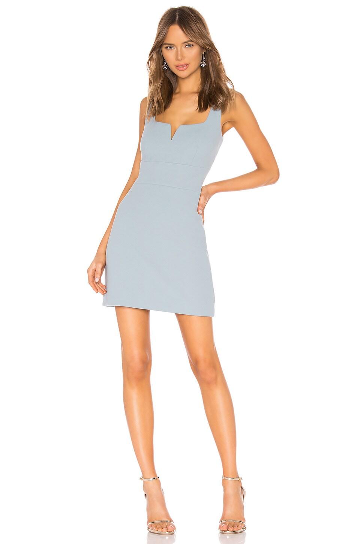 Tropic Dress             ELLIATT                                                                                                       CA$ 239.34 2