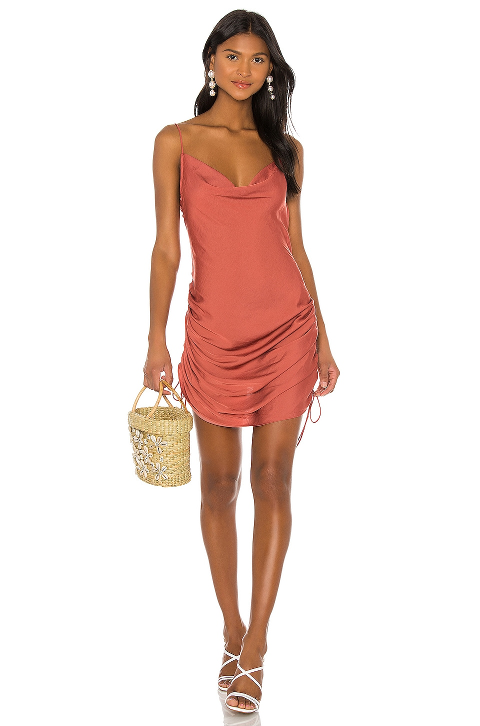 Day To Night Slip Dress             Free People                                                                                                       CA$ 96.68 3