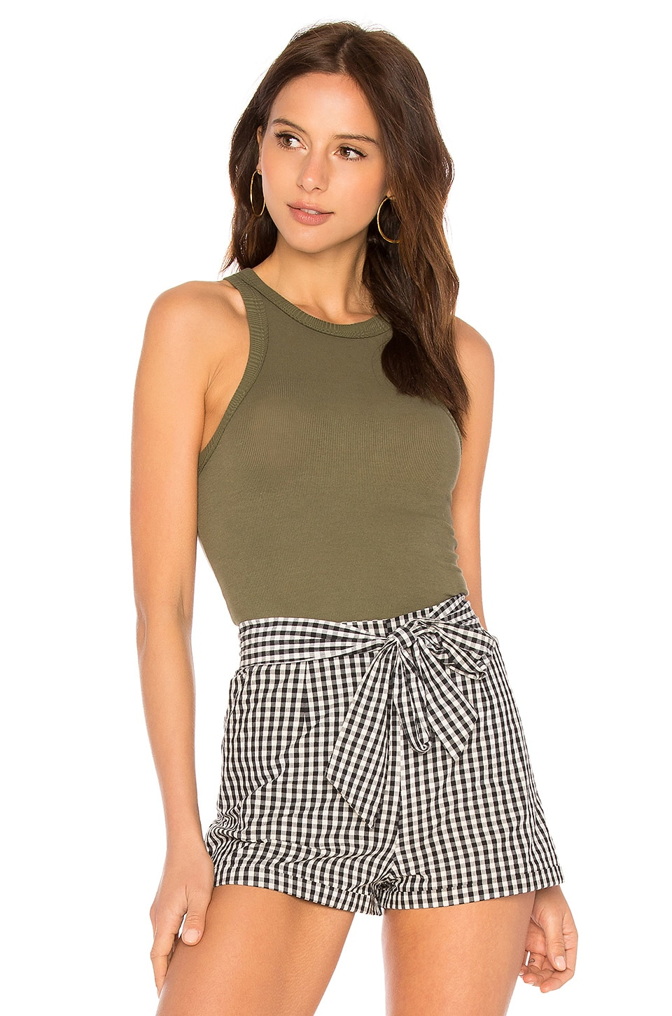 Wide Eyed Tank                   Free People                                                                                                                                                     Sale price:                                                                        CA$ 15.69                                                                                                  Previous price:                                                                       CA$ 26.15 2