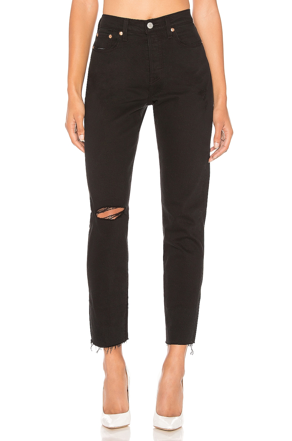 Wedgie Icon                   LEVI'S                                                                                                                             CA$ 128.16 34