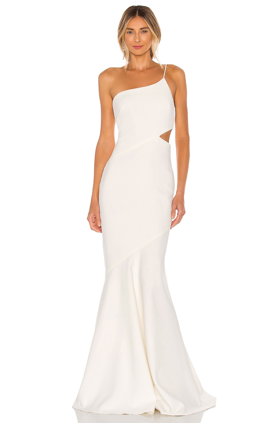 Fina Gown                     LIKELY 8