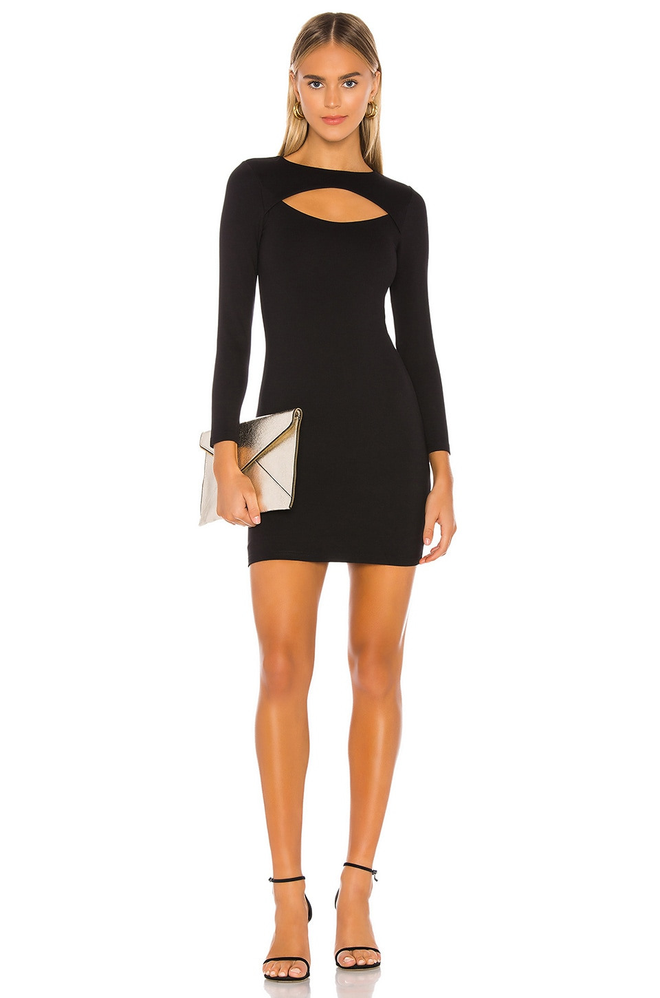 Scarlette Mini Dress             Lovers + Friends                                                                                                       CA$ 159.56 8