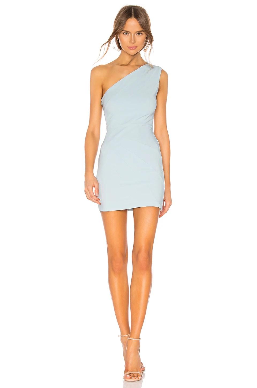 X REVOLVE Ava Dress                   Michael Costello                                                                                                                             CA$ 245.86 35