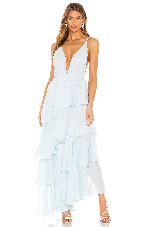 x REVOLVE Valentina Gown             Michael Costello                                                                                                       CA$ 366.83 3