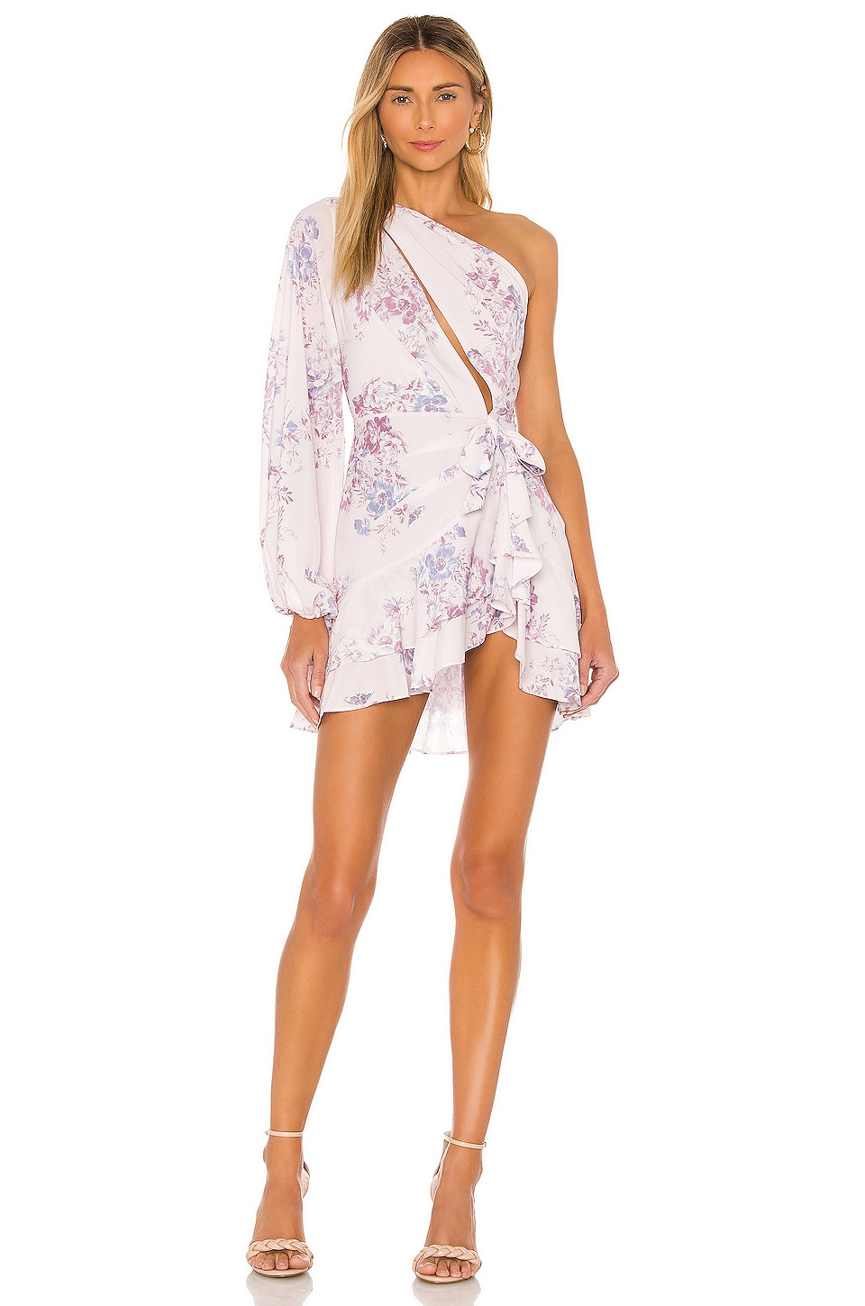 x REVOLVE Sunny Mini Dress             Michael Costello                                                                                                       CA$ 381.05 7