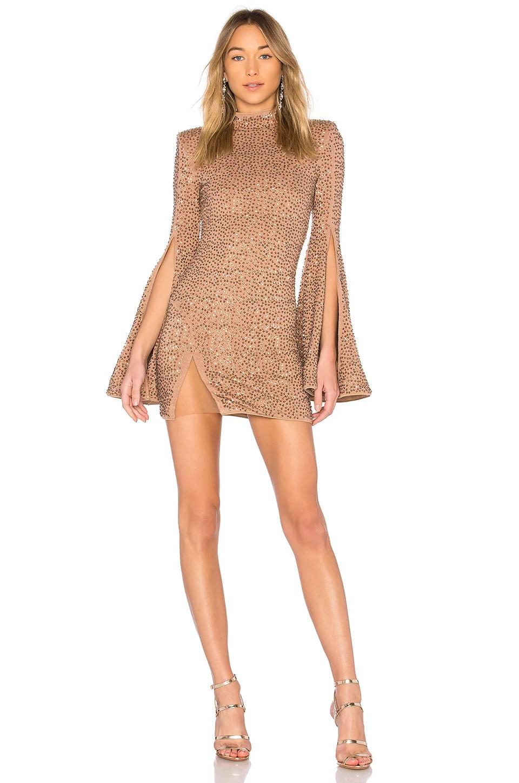 x REVOLVE Mr. Gibson Mini Dress                   Michael Costello                                                                                                                             CA$ 363.55 8