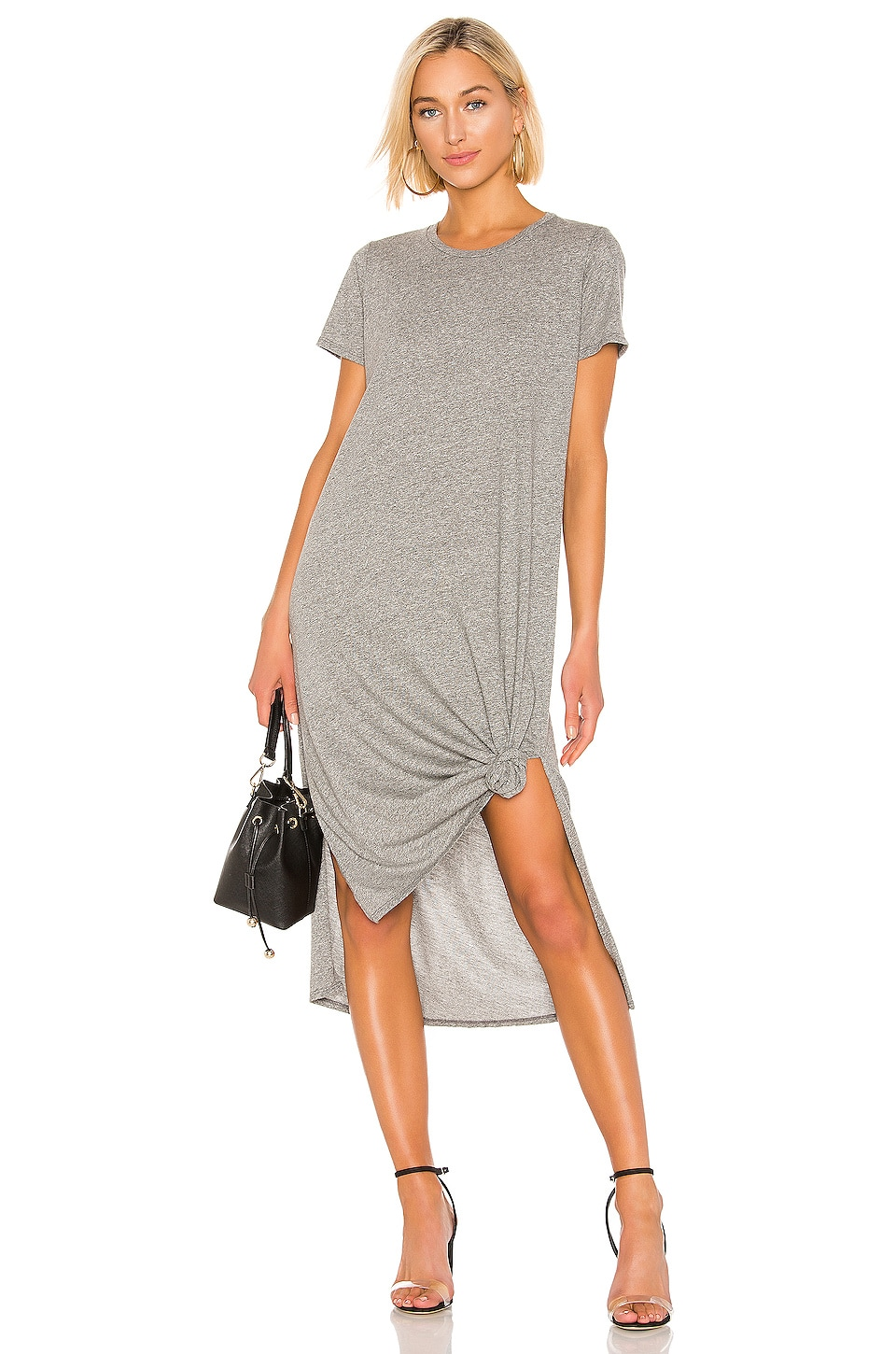 Augustus Dress             Michael Lauren                                                                                                       CA$ 125.12 9