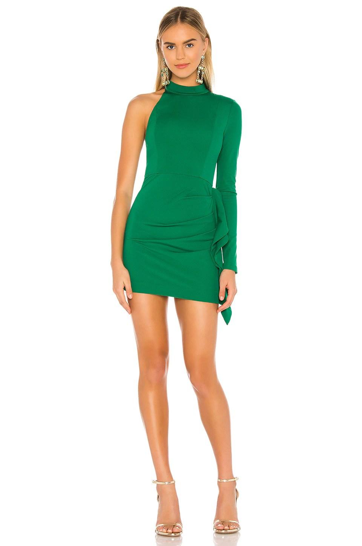 Taj Mini Dress                   NBD                                                                                                                             CA$ 258.93 9