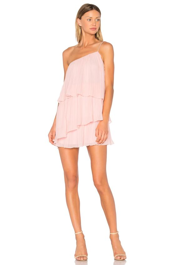 Girlfriend Material Dress                   NBD                                                                                                                             CA$ 251.09 1