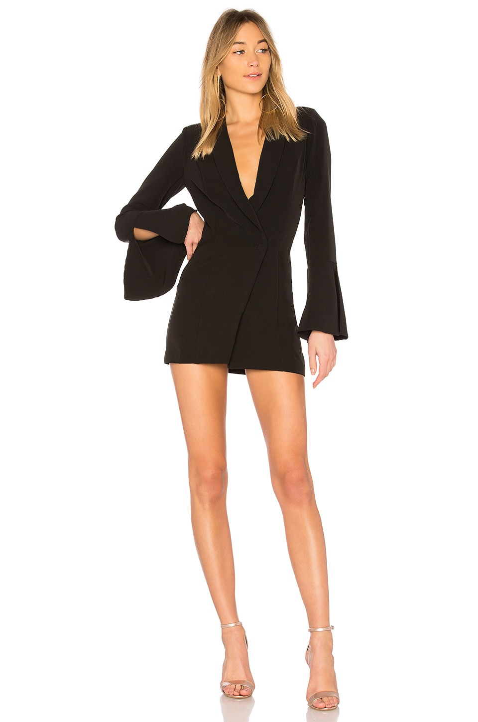 Como La Flor Suit Dress             NBD                                                                                                       CA$ 249.97 4