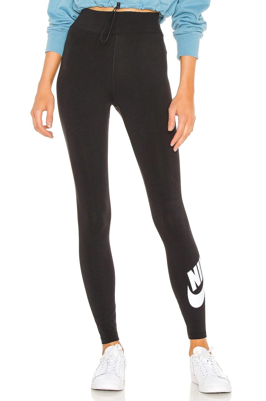 NSW Legasee Legging             Nike                                                                                                       CA$ 71.09 4