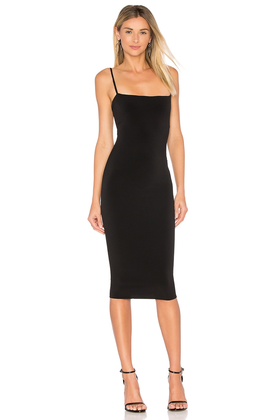 Charlize Midi Dress             Nookie                                                                                                       CA$ 226.07 7