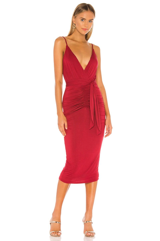 Magnolia Midi Dress                   Privacy Please                                                                                                                             CA$ 193.55 5