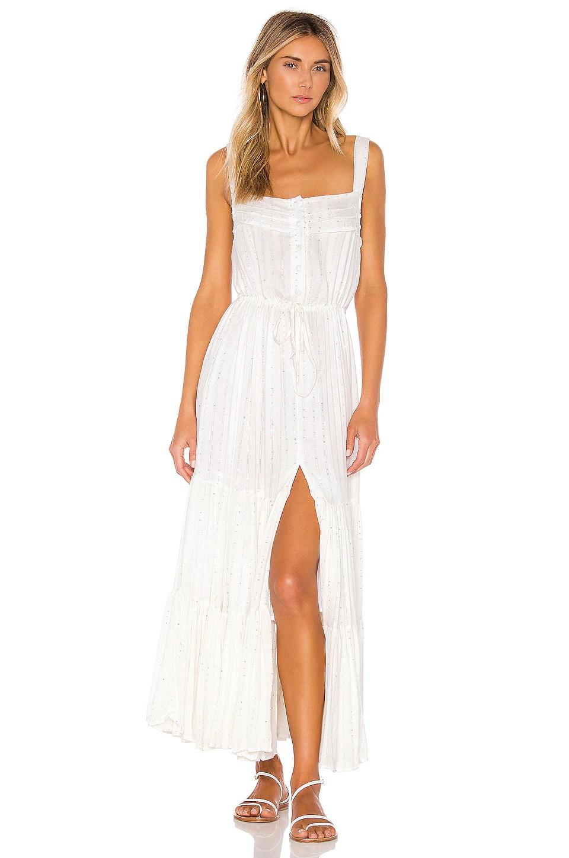 Lucia Dress                   Sundress                                                                                                                             CA$ 221.01 2