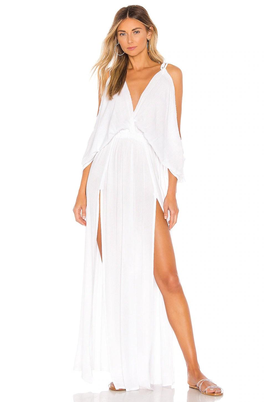 Pez Cantina Dress                   Tiare Hawaii                                                                                                                             CA$ 137.31 2