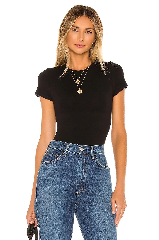 Short Sleeve Bodysuit             Yummie                                                                                                       CA$ 90.42 7