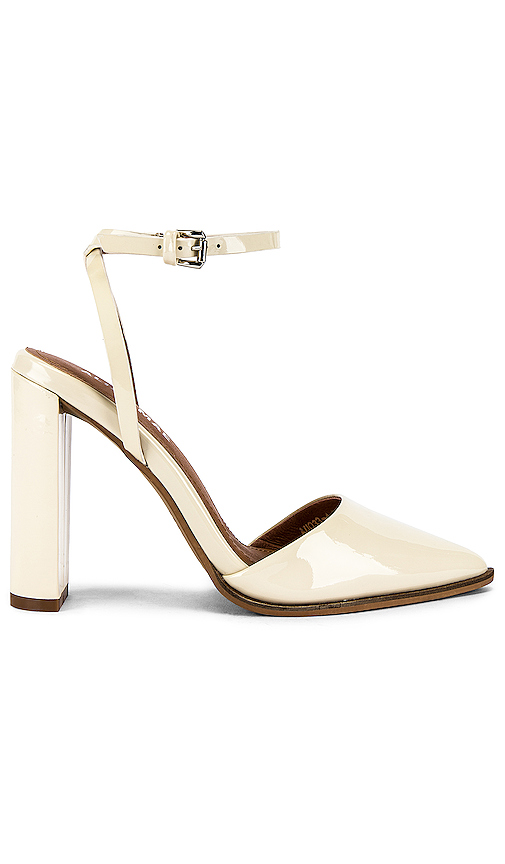 Alias Mae Layton Heel in Ivory. - size 39 (also in 35,36,37,38,40)