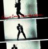 Robert Cray - Midnight Stroll  artwork