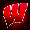 University of Wisconsin Marching Band - College Fight Songs - Wisconsin Badgers (Big Ten)  artwork