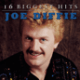 Download Joe Diffie - Prop Me Up Beside the Jukebox (If I Die) MP3