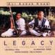 Ali Akbar Khan, Asha Bhosle & Swapan Chaudhuri - Guru Bandana In Desh Malhar