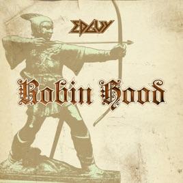 robin hood fulda # 45