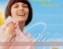 Bravo tu as gagné (The Winner Takes It All) - Mireille Mathieu