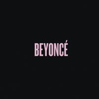 Download lagu Beyoncé - XO