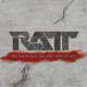 Download Ratt - Round and Round MP3