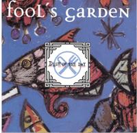 download lagu Fool's Garden - Lemon Tree