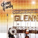 Glenn Fredly - Terserah