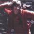 """John Sebastian - Welcome Back (Theme from """"Welcome Back, Kotter"""")"""