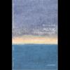 Nicholas Cook - Music: A Very Short Introduction (Unabridged)  artwork