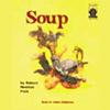 Robert Newton Peck - Soup (Unabridged)  artwork