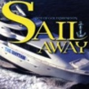 Beenie Man, Chico, Copper Cat, Frisco Kid, Mr. Vegas, Nitty Kutchie, Richie Stephens, Round Head, Sean Paul, T.O.K. & Tony Curtis - Sail Away Jam