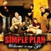 Simple Plan - Addicted (Live) [Dew Burning Van]