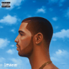 Drake - Nothing Was the Same (Deluxe)  artwork