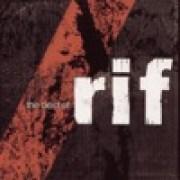 /Rif - Radja