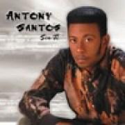 Anthony Santos - Yolanda