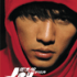 Jay Chou - 簡單愛