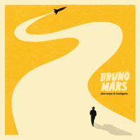 download lagu Bruno Mars - Count On Me