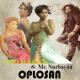Trio Macan - Oplosan (feat. Mr Nurbayan)